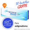 lents de contacte moist astigmatismo marketplace