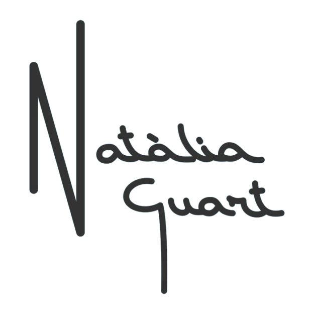 Natàlia Guart Dessign