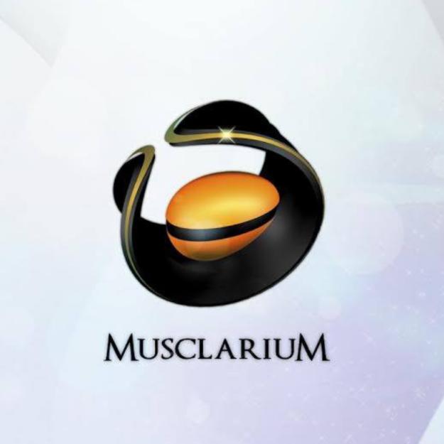 Musclarium