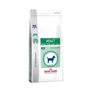 Royal canin VCN adult small dog 2kg marketplace