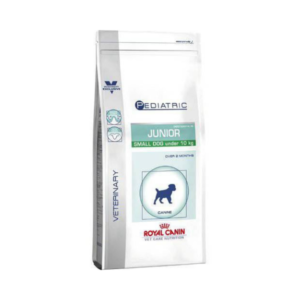 royal canin junior small dog 2kg marketplace