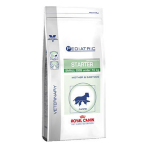 royal canin starter 1,5kg marketplace