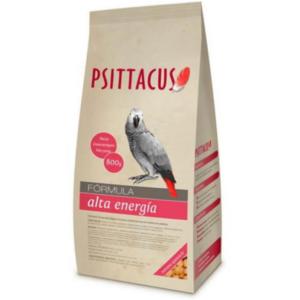 Psittacus alta energia 800g marketplace