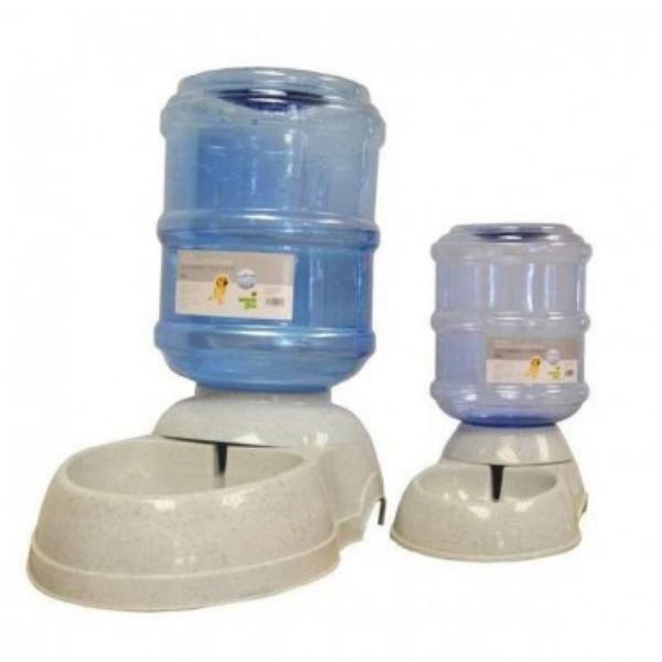 Wuapu dispensador d'aigua 3,5l i 11l market place