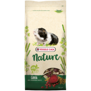 VL Cavia nature 700g marketplace