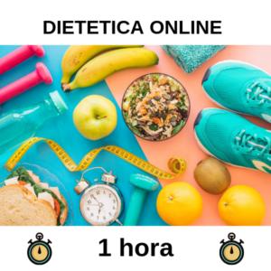 DIETETICA ONLINE marketplace