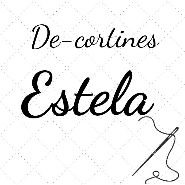 Estela Subirats