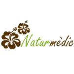 Naturmèdic Herboristeria