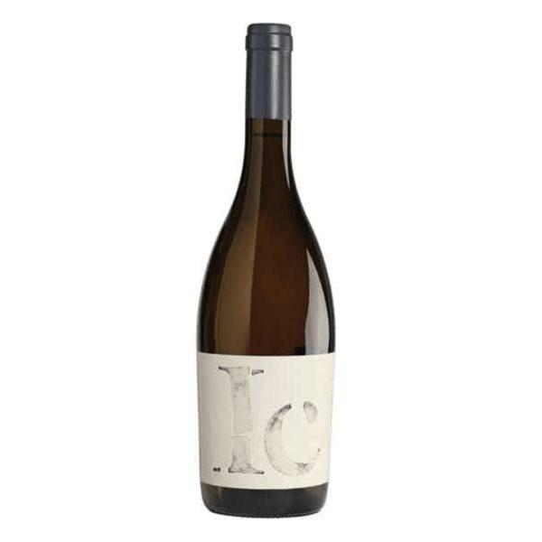 vino blanco ilercavònia