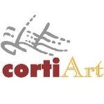 CortiArt