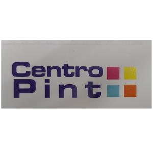 Centro Pint