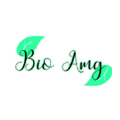 Bio Amg